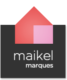 Maikel Marques
